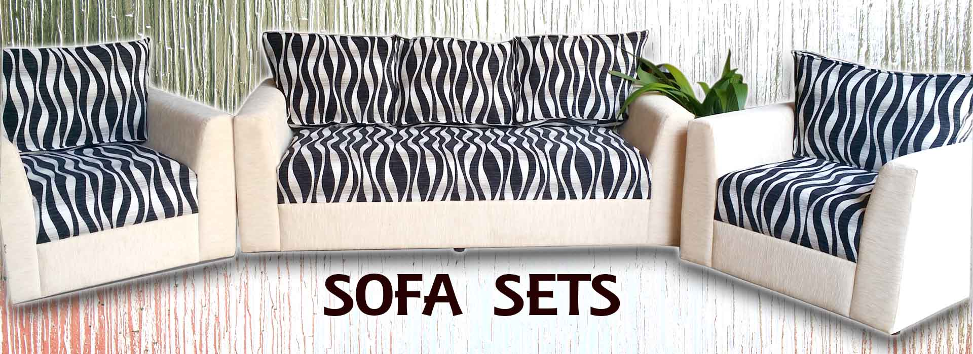 Sofa Sets Sofa Sets Sri Lanka Prices Of Sofa Sets In Sri Lanka